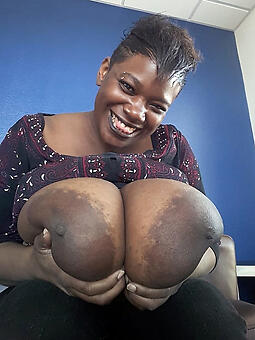 big tits swarthy body of men porn tumblr