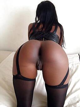 mean ebony ass Bohemian porn pics