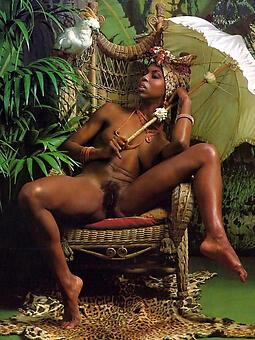amature african dastardly porn