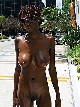 porn pictures for ebony african girls