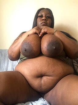 black comprehensive special hot porn dissemble