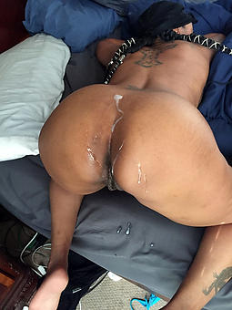 ebony cumshot compilation sexual connection pictures