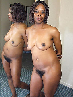 black women with hairy pussy tease