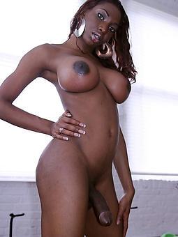black receiver cock amateur pics