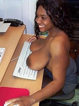 black saggy tits amature porn