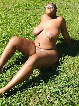 black saggy tits big pussy