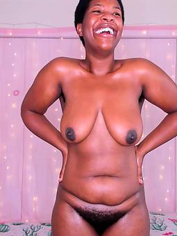 insidious saggy boobs fucking pics