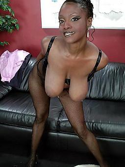 saggy treacherous titties porn galleries