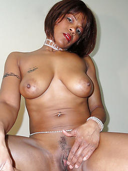 black women boobs amature sex pics