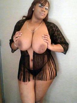 perfect dark tits hot porn pics