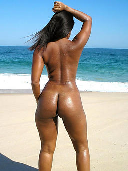 unadulterated black ass pictures