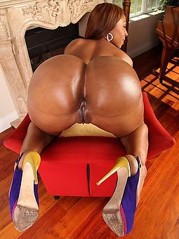 big black ass porno seduction