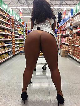 meticulous ebony ass hot porn pics