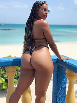 black booty free porn pics