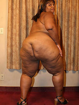 nude black booty amature sexual intercourse pics