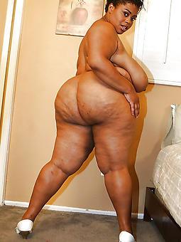 big booty ebony porn pic