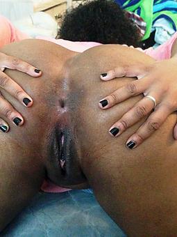 broad in the beam ebony booty free naked pics