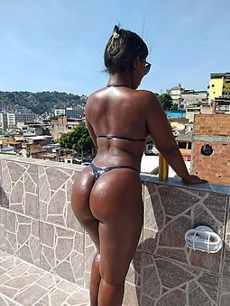 big ebony booty amature porn