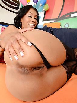 ebony fat booty xxx pics