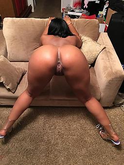 huge booty ebony free porn