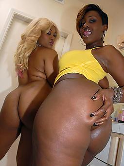 big booty ebony milf tyro free pics