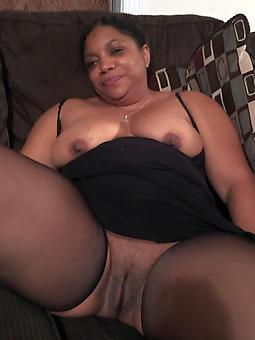 mature black tits amature porn