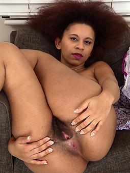 mature black moms hot porn pics