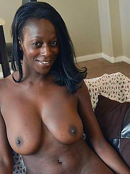 prexy mature ebony free naked pics