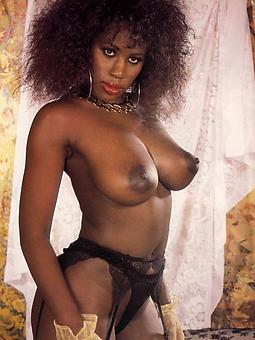 big pussy vintage ebony xxx