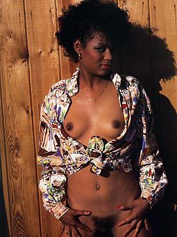ebony vintage pussy amature sex pics