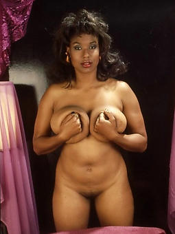 ebony vintage pussy sex pictures