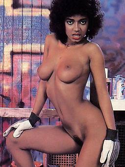 output black women lay free pics