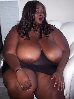 black bbws free porn pics
