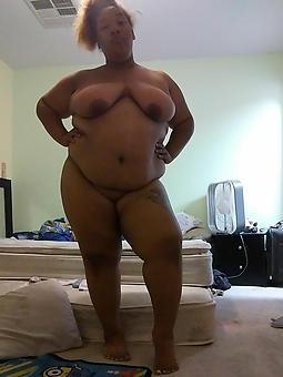 hotties big black bbw
