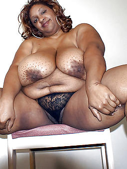 big black bbw amature porn