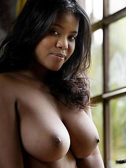 beautiful black women nudes tumblr