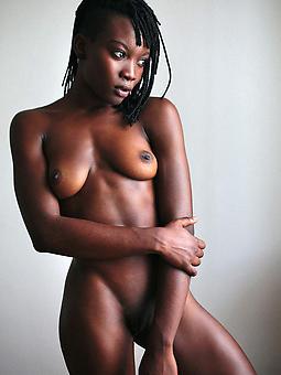 beautiful black girls amature porn pics