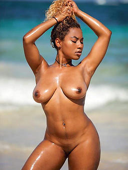 gorgeous perfidious boobs unconforming nude pics