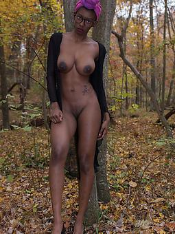 beautiful black boobs amature porn