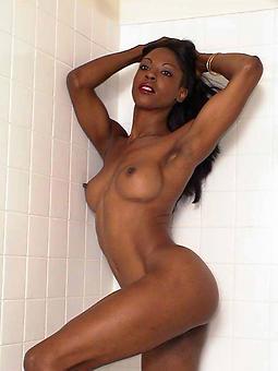 wild ebony babe porn