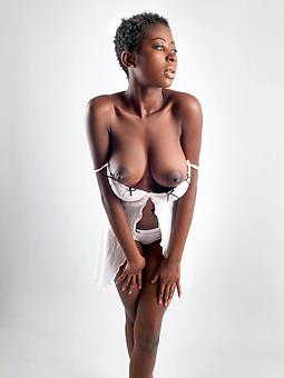 sexy black babes nudes tumblr