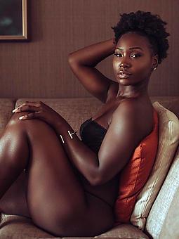 hot black babes amature sex pics