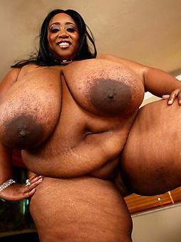 fat black bbw gallery
