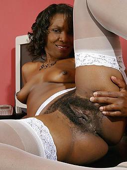 ebony mature pussy tumblr