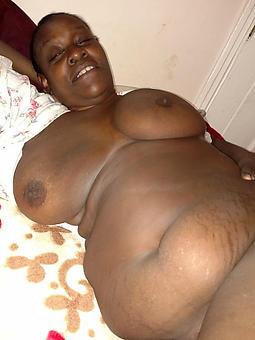 granny ebony porn hot porn show