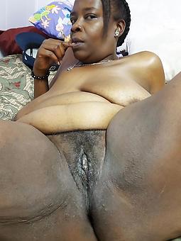 sexy ebony granny nudes tumblr