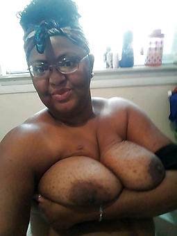 sexy ebony grannies tumblr