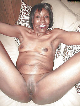 hot black grannies pic