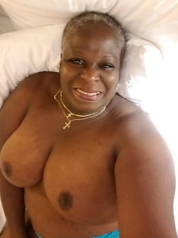 sexy black grannies free nude pics