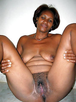 wild horny black moms porch